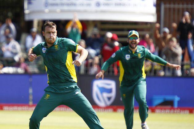 South Africa v Australia, 5th ODI, Cape Town – Preview - Cricket News
