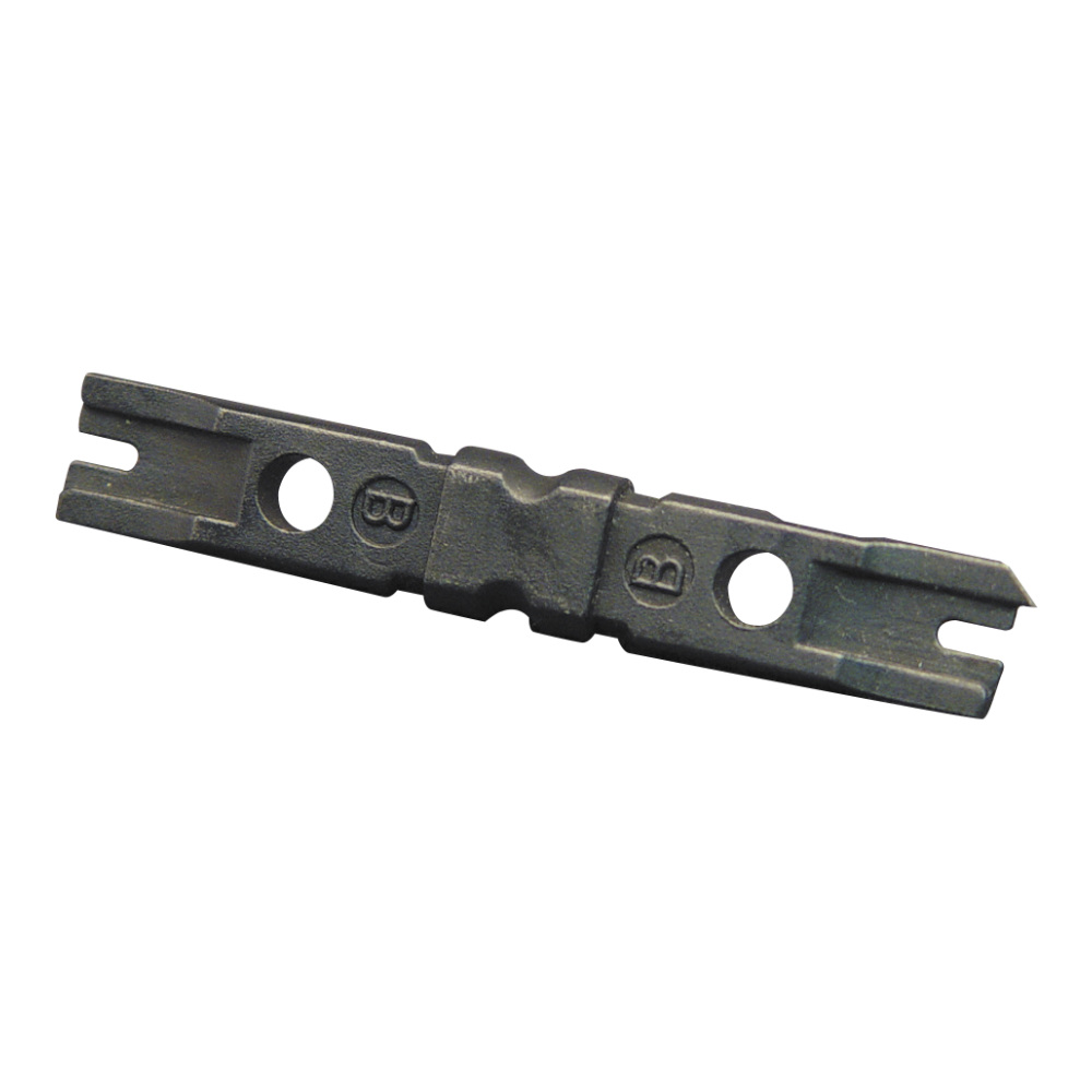 ICC 110 Replacement Blade for 4-Pair Tool