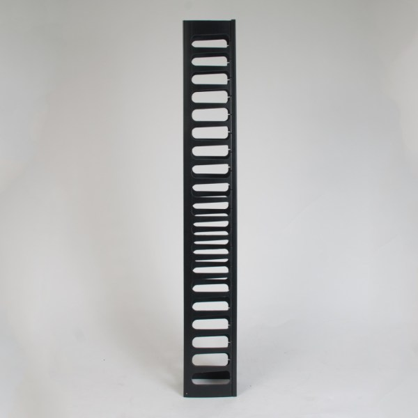 35 Inch Single Sided Vertical Finger Ducts Side ICCMSCMA21