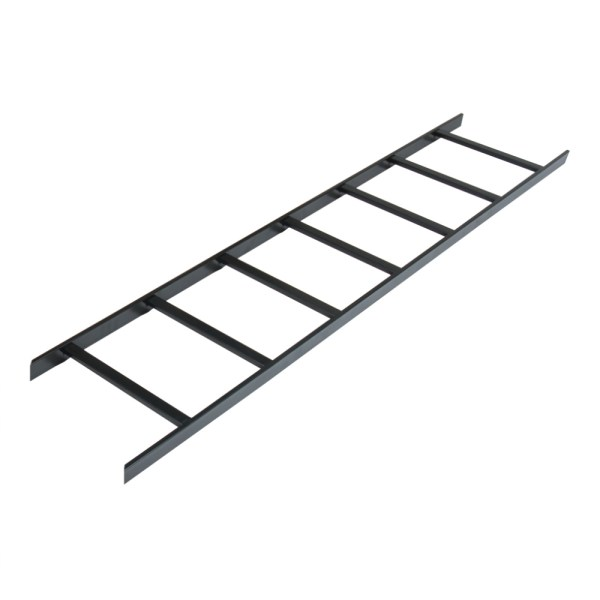 Ladder Rack Cable Runway Straight Section 5FT ICCMSLST05