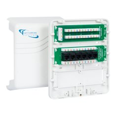 Mni Wiring Enclosure Combo ICRDSMMBW1