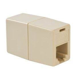 Voice Phone Keystone Coupler Pin-1-6 ICMA350A6C
