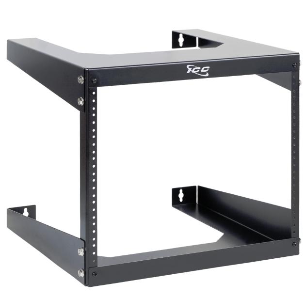 steel thumbnail wallmount management server mount wall bracket main rack for racks ca equipment vertical