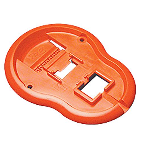 Handheld Termination Aid Tool