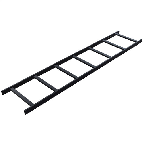 5' Runway Ladder Rack Straight Section