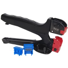 JackEasy 4 Pair Termination Tool for EZ and HD
