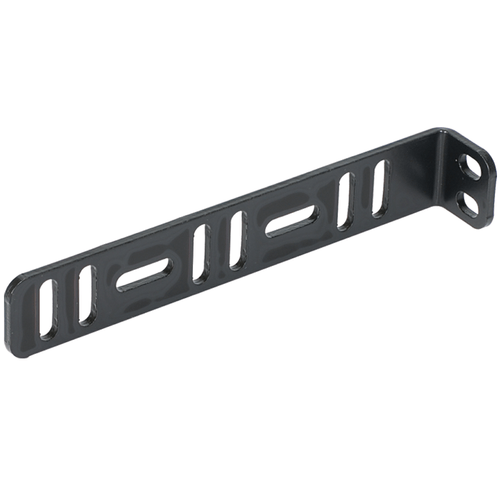 Cable Management Bracket Panel in 25 Pack