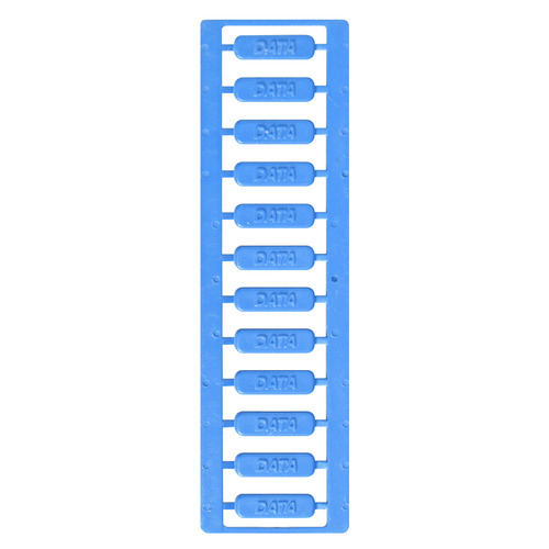 Patch Panel Data Icons