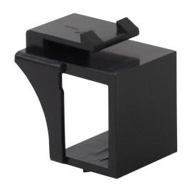 blank-black-fill-in-insert-ic107bn0bk-1000