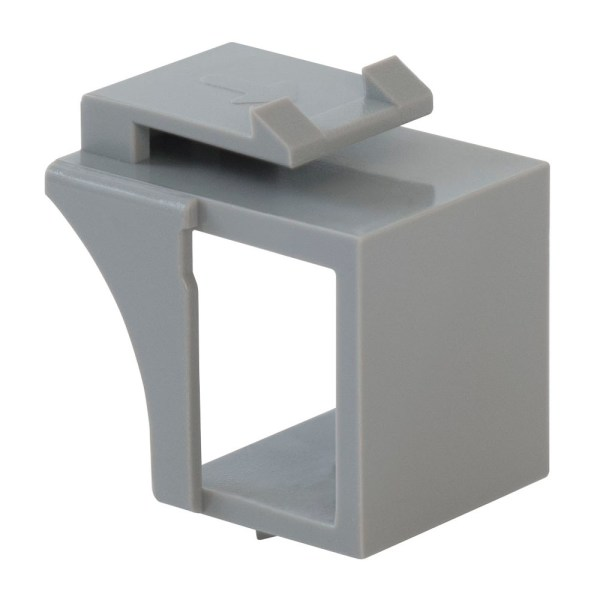 blank-gray-fill-in-insert-ic107bn0gy-1000-revb