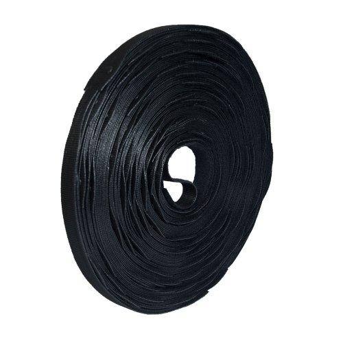 VELCRO® Brand Qwik Tie Cable Tie Strap