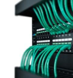 icc wiring diagram [ 1920 x 795 Pixel ]