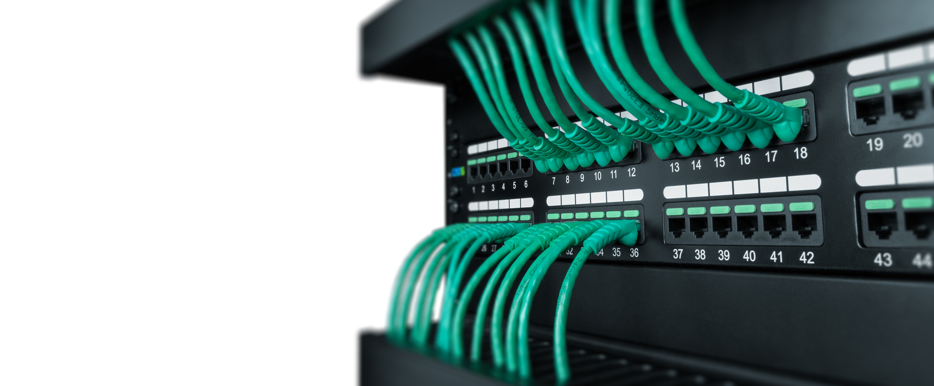 hight resolution of icc patch panels v7 jpg