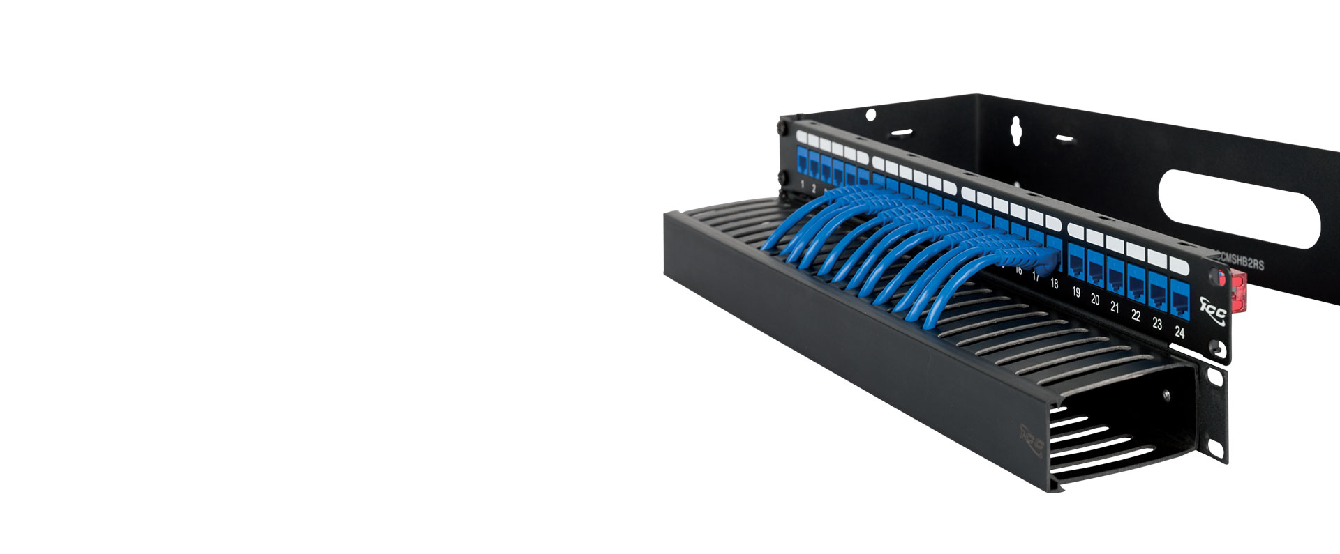 hight resolution of icc racks cable management v2 jpg
