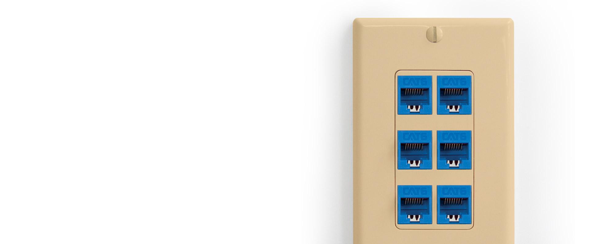 structured cabling solutions icc rh icc com