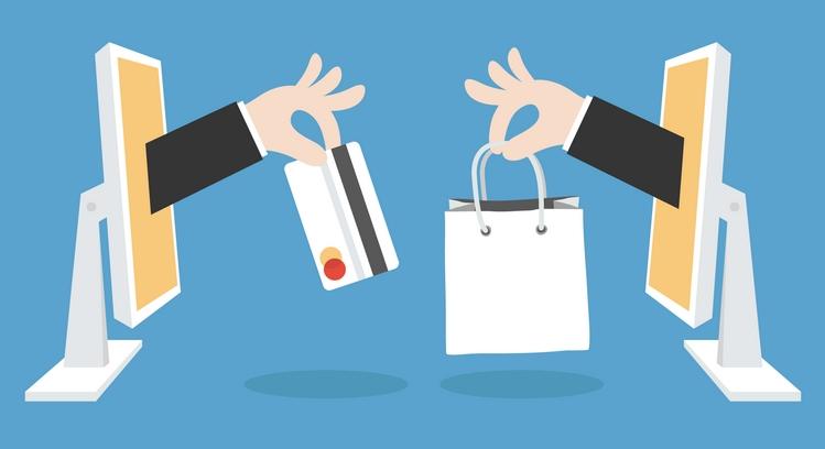Bangun Kepercayaan Pelanggan dalam Bisnis Online