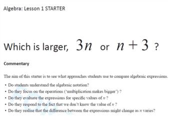 OA_A_Starter1