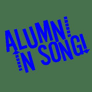 alumniinsonglogodarkblue-01