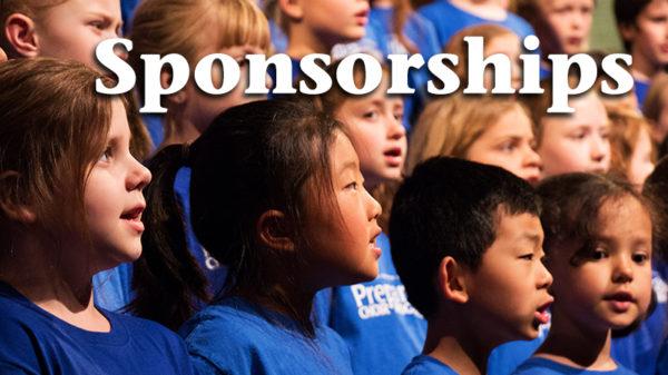 sponsorship-header