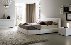 Incian Carpet Centre