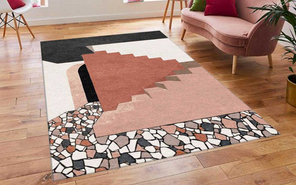 hand-woven-rugs