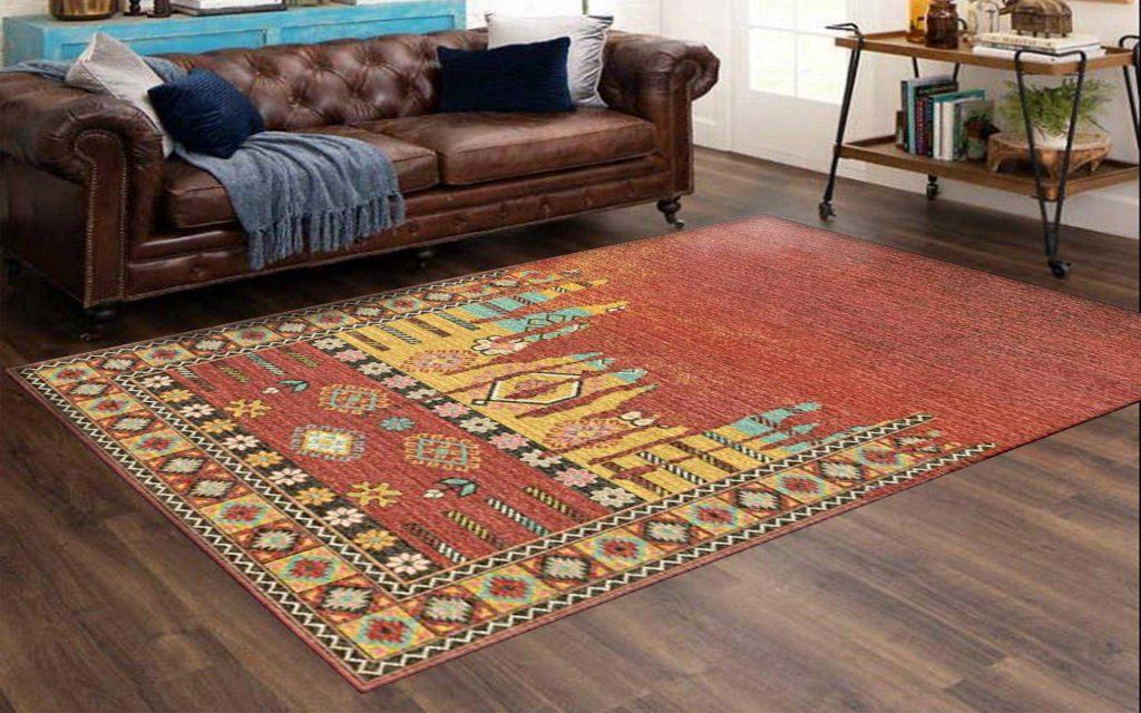 tufted-carpet