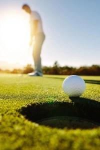 ICCM23-Golf
