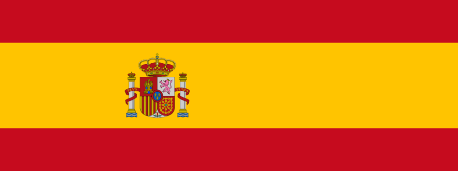 District 12 Spain