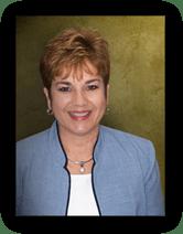 Reverenda Maritza Resto Rivera, Pastora.