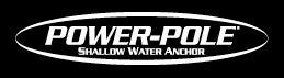 http://www.power-pole.com
