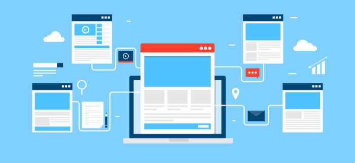 Here's why SEO is Nearly Impossible without Inbound Links and ...