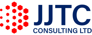 JJTC Consulting