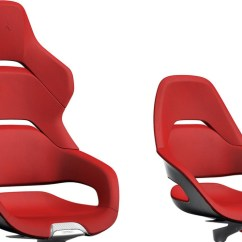 Ferrari Office Chair Uk Folding Toilet Wants To Sell You A Racing For £8,500