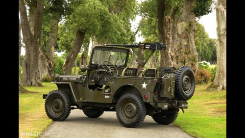 small resolution of  willys m38 military jeep m38 wiring diagram with numbers wiring diagrams m38 wiring diagram at cita