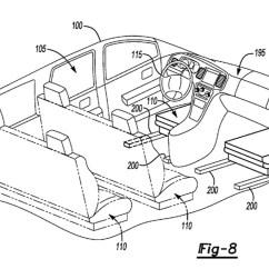 Car Interior Parts Diagram Woods Mower Deck Belt  Review Home Decor