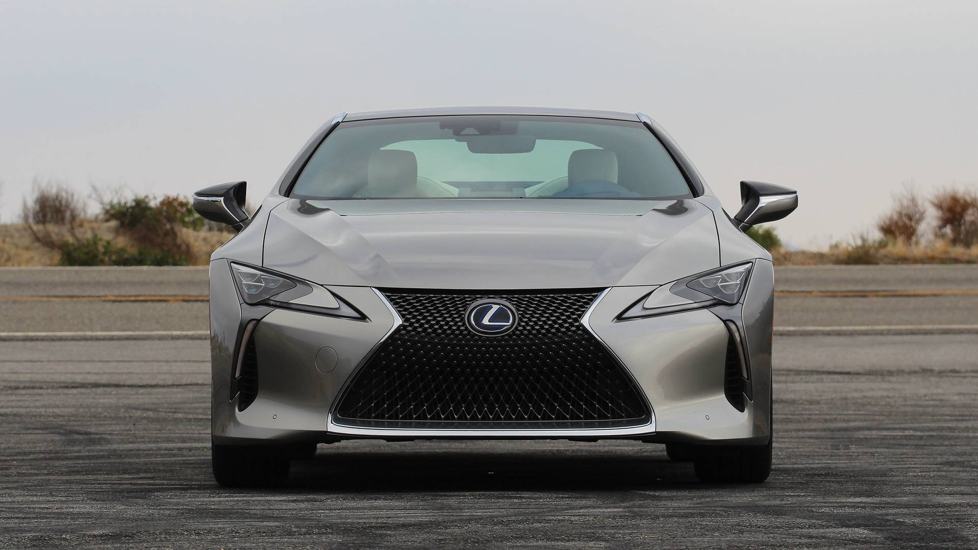 2018 Lexus Convertible Perfect 2018 Is Lexus Making A 2018