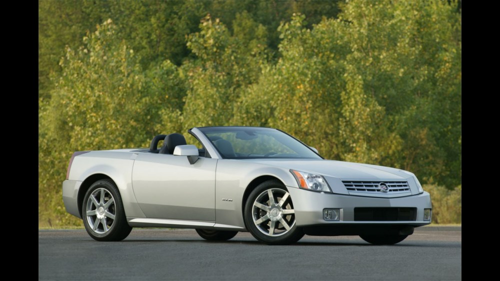 medium resolution of cadillac xlr engine diagram cadillac auto wiring diagram