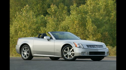 small resolution of cadillac xlr engine diagram cadillac auto wiring diagram