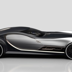 Grand New Avanza Type G 1.3 Harga Toyota All Kijang Innova Bugatti 57 T Concept Is The Touring Car Of Our Dreams
