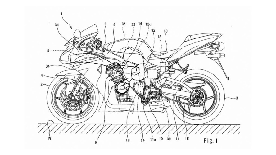 981 Porsche Boxster Engine Diagram, 981, Get Free Image
