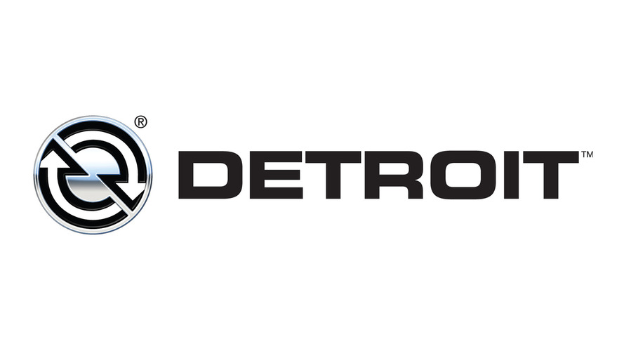 Daimler's Detroit Diesel must pay $28.5M for Clean Air Act