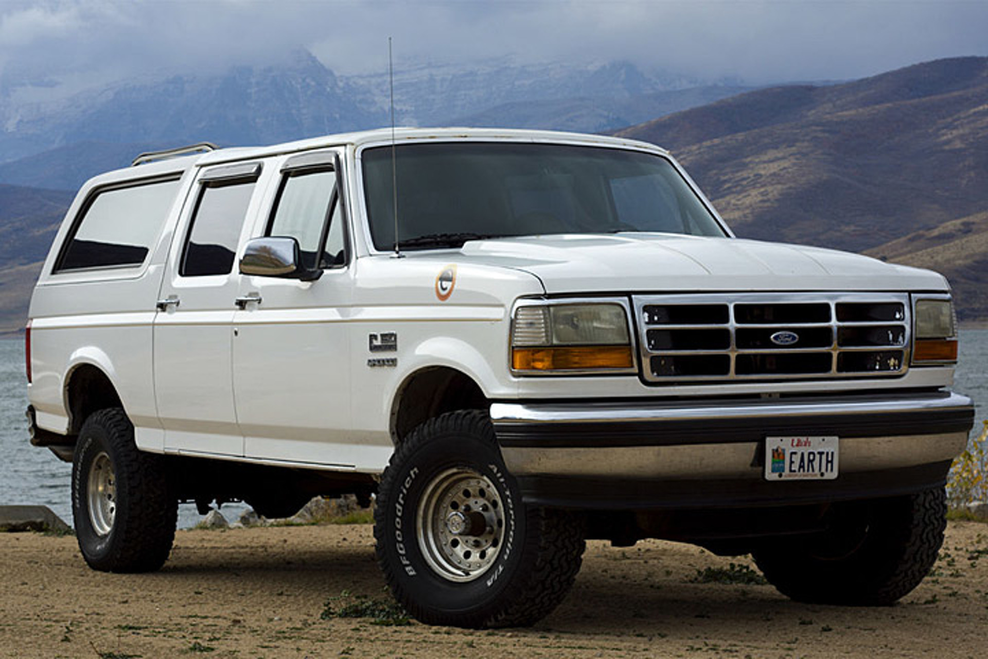 ford f150 bronco cat 6 verbinder 2020 page 3 grassroots motorsports forum