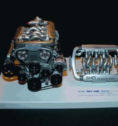 wiring drawling for 2003 3 0 mitsubishi engine [ 1920 x 1441 Pixel ]