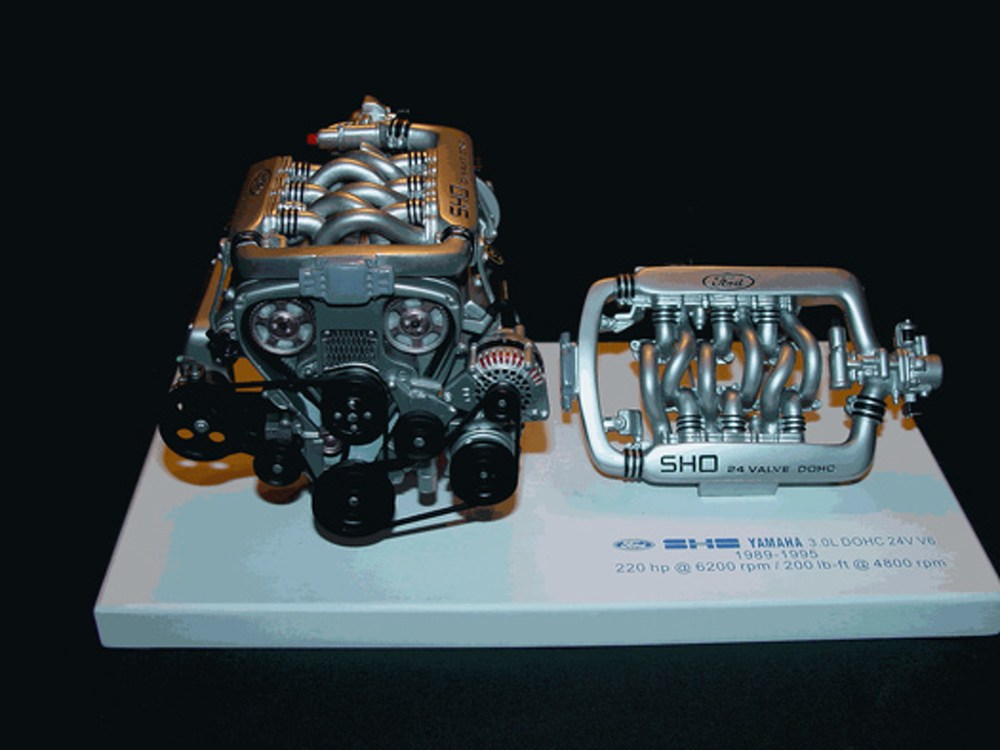 medium resolution of wiring drawling for 2003 3 0 mitsubishi engine