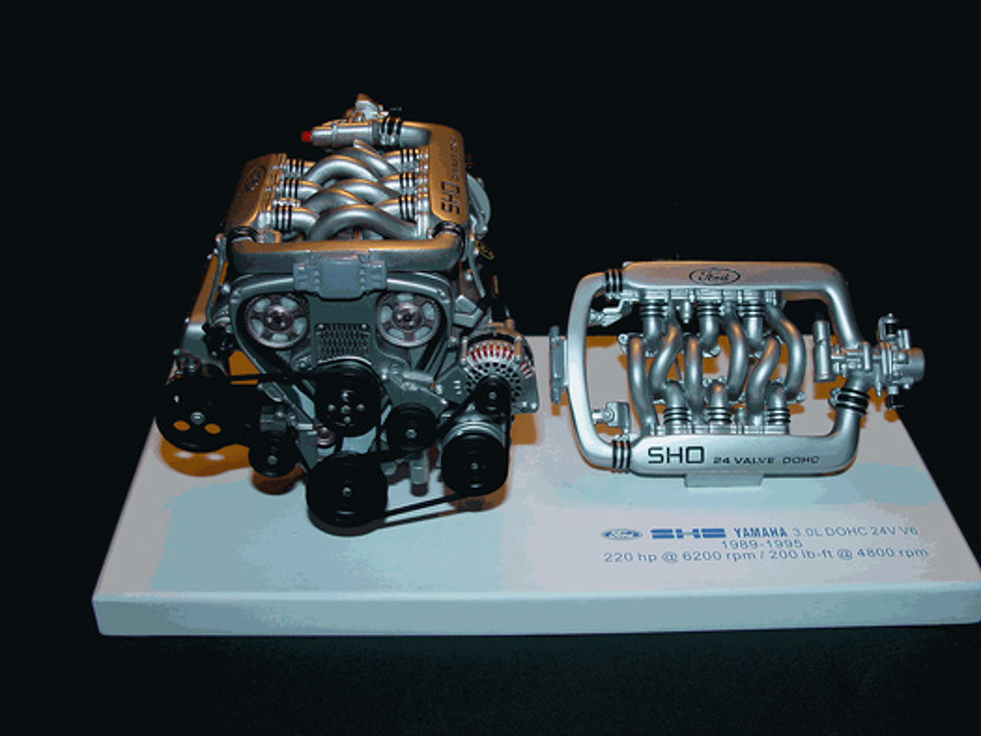 hight resolution of wiring drawling for 2003 3 0 mitsubishi engine