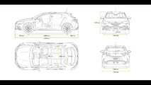 Que vaut la nouvelle Renault Mégane 4 R.S. face à l'ancienne