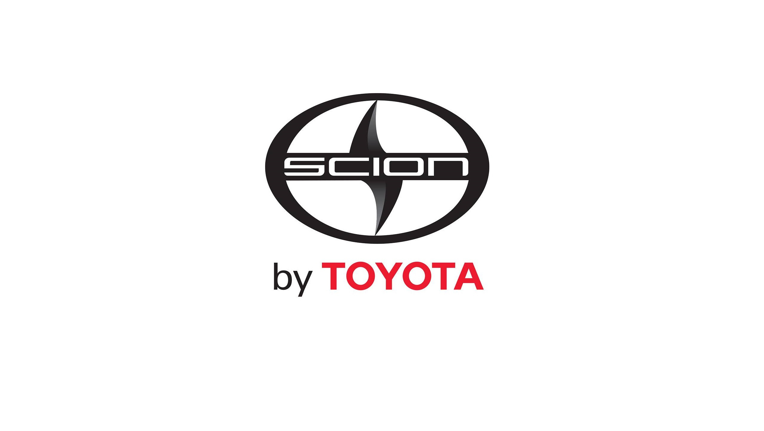 Scion Brand Euthanized Today Some Models Rebranded As Toyotas