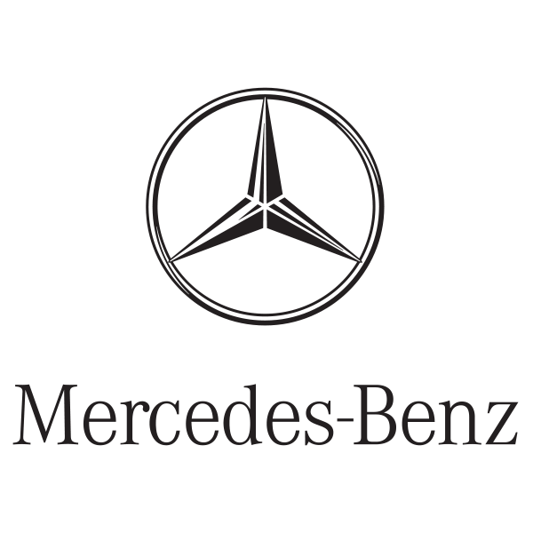 MERCEDES BENZ 2003 E CLASS E320 E320 4MATIC OWNERS OWNER S