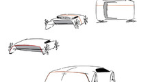 Audi invites students to envision the future of automotive