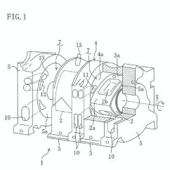 Rx8 Coil Pack Wiring Diagram 1995 Dodge Ram Speaker Microtech Motor Diagrams